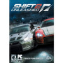 Video Juego Shift 2 - Desatado - Pc (limitada)
