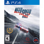 Nuevo Carros Playstation 4 Ps4 Need For Speed Rivals