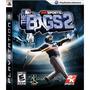 Videojuego The Bigs 2 - Xbox 360 Xbox 360