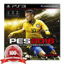 Pro Evolution Soccer 16 (pes 16) Ps3 Digital