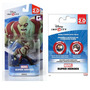 Juego Disney Infinity Drax Y Disc Power Pack