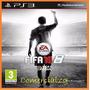 Fifa 16 Ps3 Digital Con Pase Online Oferta Navidad