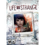 Life Is Strange - Complete Season Steam Pc Original