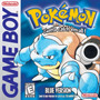 3 Ds Pokemon Blue Red Yellow Codigo Digital Via Email 3ds