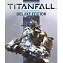 Titanfall Digital Deluxe - Origin Gift Card Original