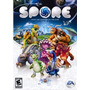 Spore - Digital Original Gift Card Con Entrega En Minutos!