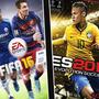 Fifa 16 + Pes 2016 Ps3   Digital Super Pack 100% Original