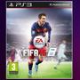 Fifa 16 Ps3 | Digital