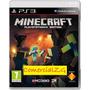Minecraft Ps3 Digital