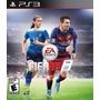 Ea Sports¿ Fifa 16 (ps3)
