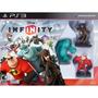 Videojuego Disney Infinity Starter Pack De Ps3 (incluyendo