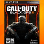 Call Of Duty: Black Ops 3 Ps3 | Digital
