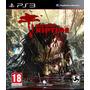 Dead Island Riptide Ps3 Juegos Ps3 Delivery