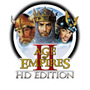 Age Of Empires 2 Hd - Steam Gift - Original - Pc