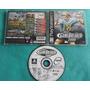 Ncaa Gamebreaker 2000 Football / Playstation 1 Ps1 Ps2 Ps3