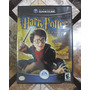 Harry Potter And The Chamber Of Secrets - Gamecube