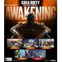 Dlc Awakening Black Ops 3 Ps3