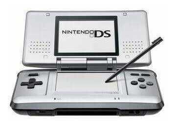 videojuegos digitales