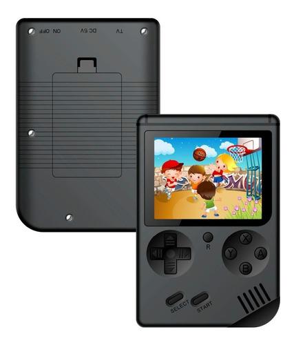 videojuegos juegos consola