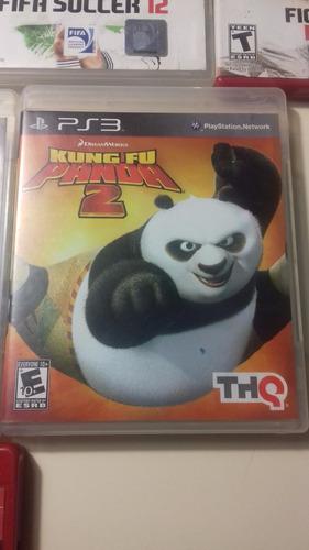 videojuegos para  ps3 desde $100