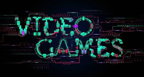 videojuegos ps3, titulos