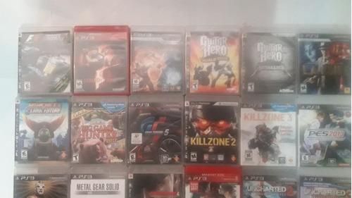 videojuegos seminuevos xbox, xbox 360,ps2, ps3.
