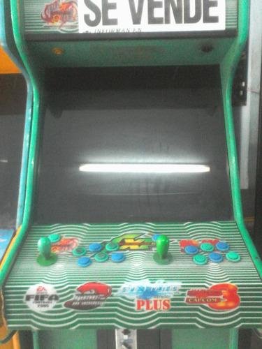 videojuegos xbox 360