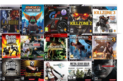 videojuegos xbox, xbox
