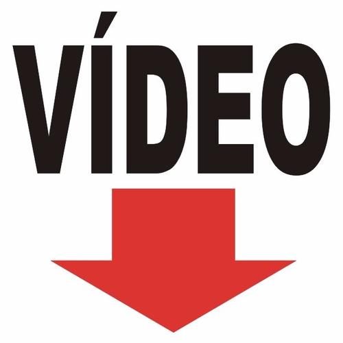 videokê cartão 100 créditos liberação on-line loja wmusic