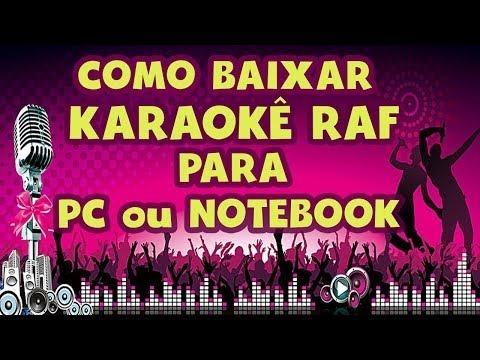 ST3 KARAOKE MUSICAS BAIXAR PARA