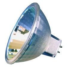 videoline lampara de video camara t/ antorcha 12v 50w unomat