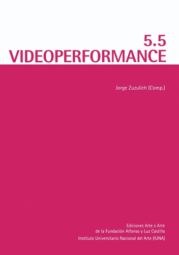 videoperformance 5.5