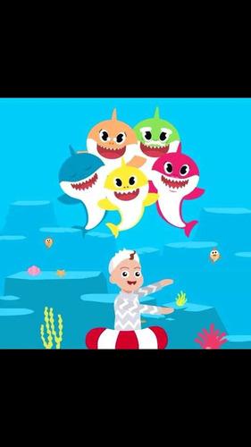 videos de invitaciones de niños