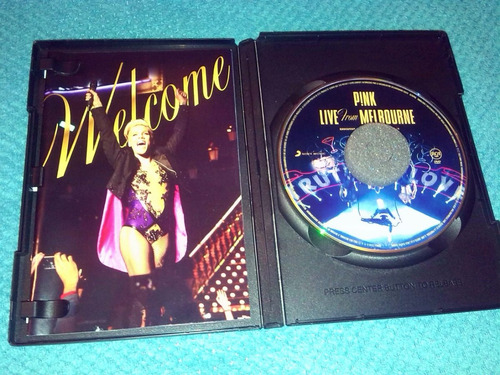 videos dvd originales coldplay gaga rihanna michael jackson