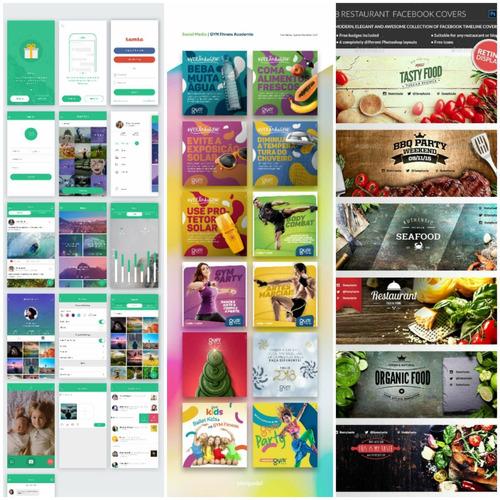 videos, foto y paginas desde $1,500 tenemos clientes premium