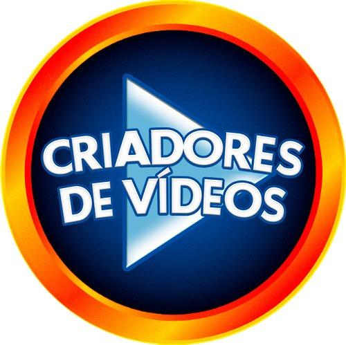 videos  para comercio em geral com locução profissional