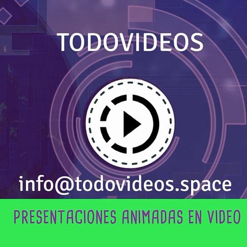 videos para emprendedores y pymes