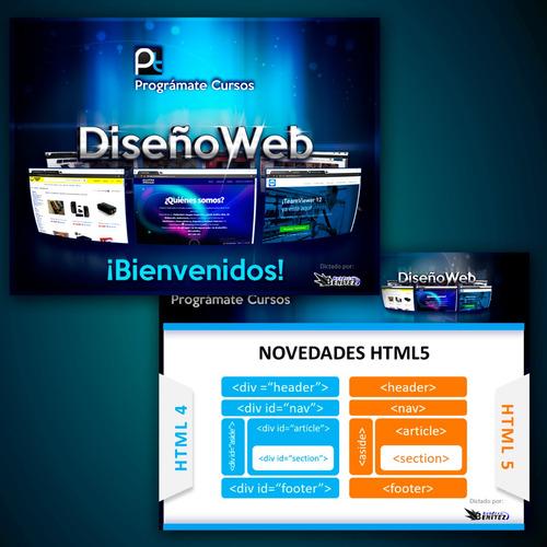 videos publicitarios logos diseño gráfico redes sociales