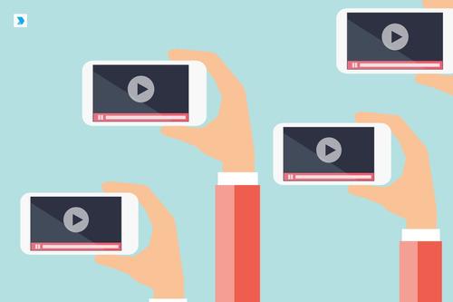 videos. videos para tus productos de venta en mercado libre