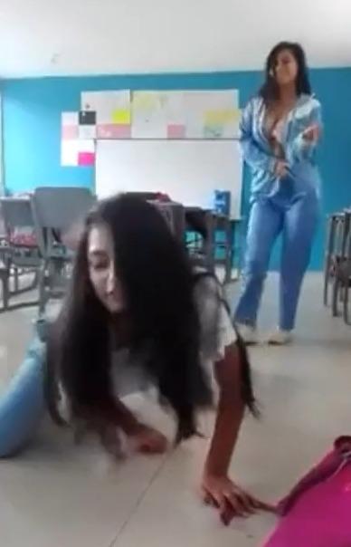 Videos Porno Jovenes Mexicanas