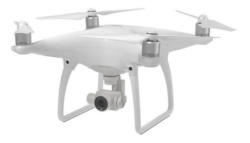 videos y fotos con drone  foto y video aéreo alquiler drones