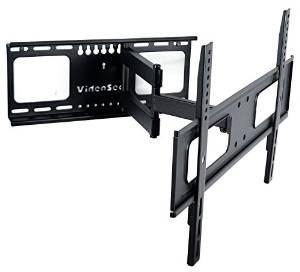 videosecu soportes tv montaje en pared para la mayoría de 32