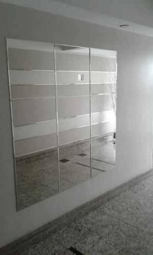 vidraçaria