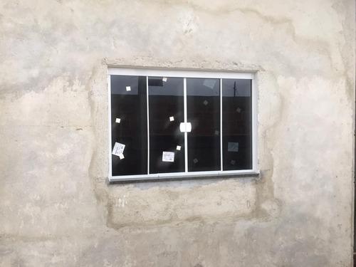vidraçaria budal