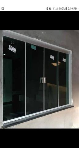 vidraçaria souza vidros