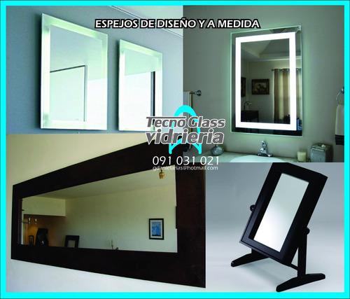 vidreria,aberturas en alumino, mamparas, blindex, espejos.