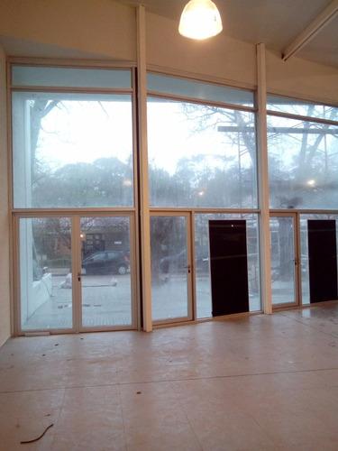 vidrieria alfer s.a  vidrios cristales espejos blindex cerra