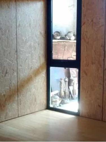vidriería - corte de vidrio