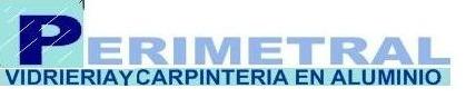 vidriería fabricación minorista y mayorista montevideo