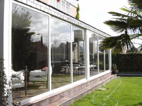 vidrieria-mampara-vidriero- vidrio templado- vidrios-vidrero